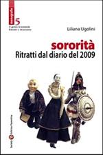 Liliana Ugolini
