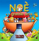 noe_e_la_grande_arca.jpg