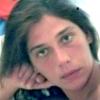 Francesca Pellegrino - 3291