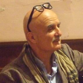 <b>Mauro Marzi</b>. - 20121110_011