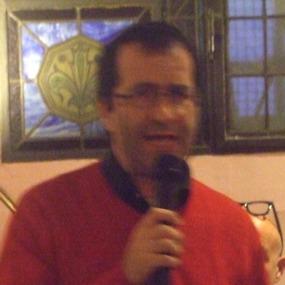 <b>Mauro Marzi</b>. - 20121110_014