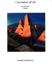 Il libro di Rosanna Boddi Bronzi .